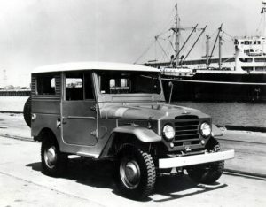 Toyota_1960_Land_Cruiser